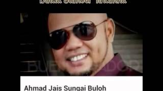 Dikau Sumber Ilhamku    Ahmad Jais Sg Buloh