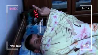 42 - Гонят дивото (Official Video)