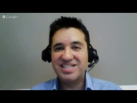 The Best Online Marketer In London UK - 020 8938 3645 - Sam Adodra Of ImageShield - SEO, Mobile, ORM