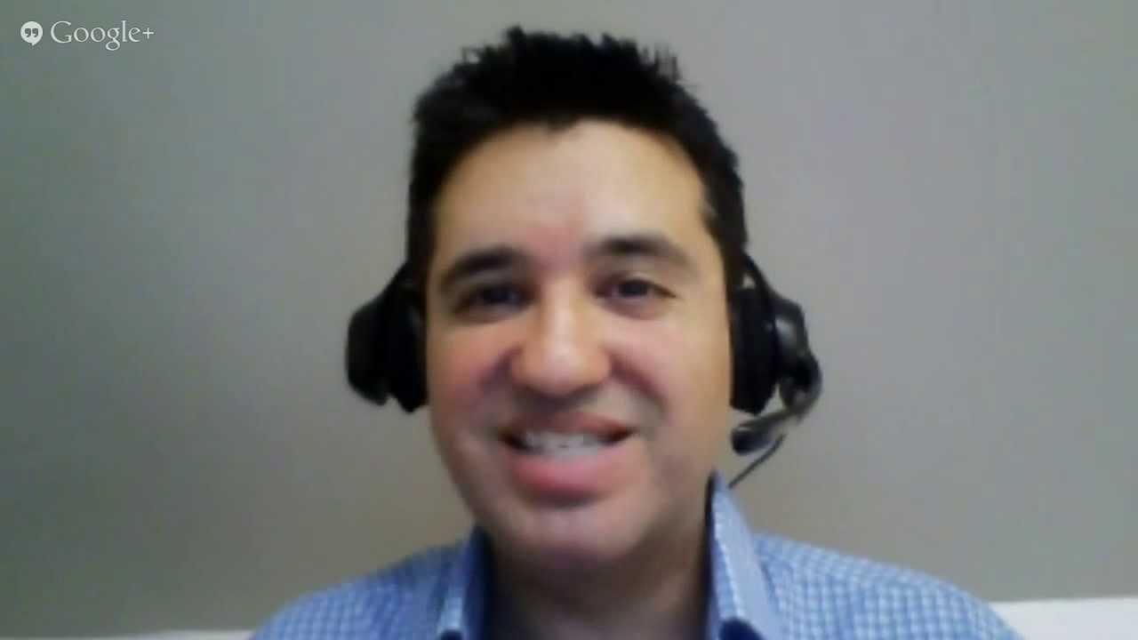 Download The Best Online Marketer In London UK - 020 8938 3645 - Sam Adodra Of ImageShield - SEO, Mobile, ORM