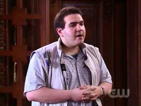 Beauty and the Geek Season 4 - Episode 1