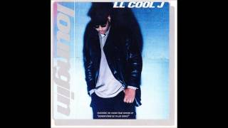 "LL Cool J featuring Total-""Loungin (Who Do U Luv)"" (Screwed)"