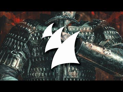 Husman - Heroic (Extended Mix)