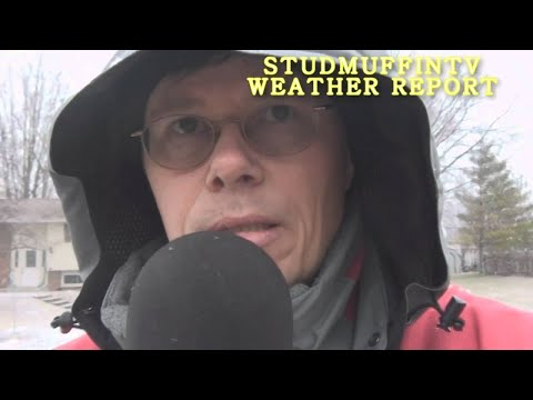 Weather Belleville Ontario