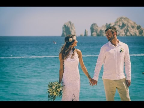 *Destination Wedding Videos* | Professional Wedding Videographer