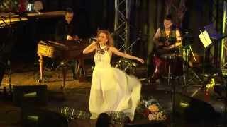 ILLARIA — Illaria (live)