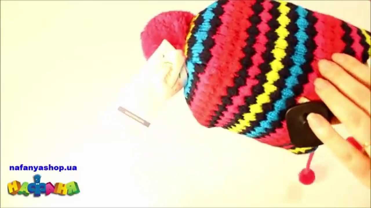 В нашем магазине представлена детская одежда фирмы lenne в большом ассортименте и купить детскую одежду lenne отличным ценам вы можете у нас. Детские комбинезоны lenne (ленне), зимние детские комплекты lenne (ленне), зимние курточки для мальчиков lenne (ленне) или зимние пальто.