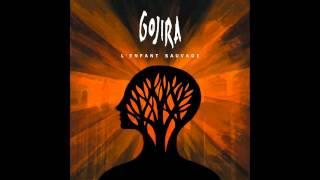Gojira - The Gift Of Guilt [Full HD 1080p]