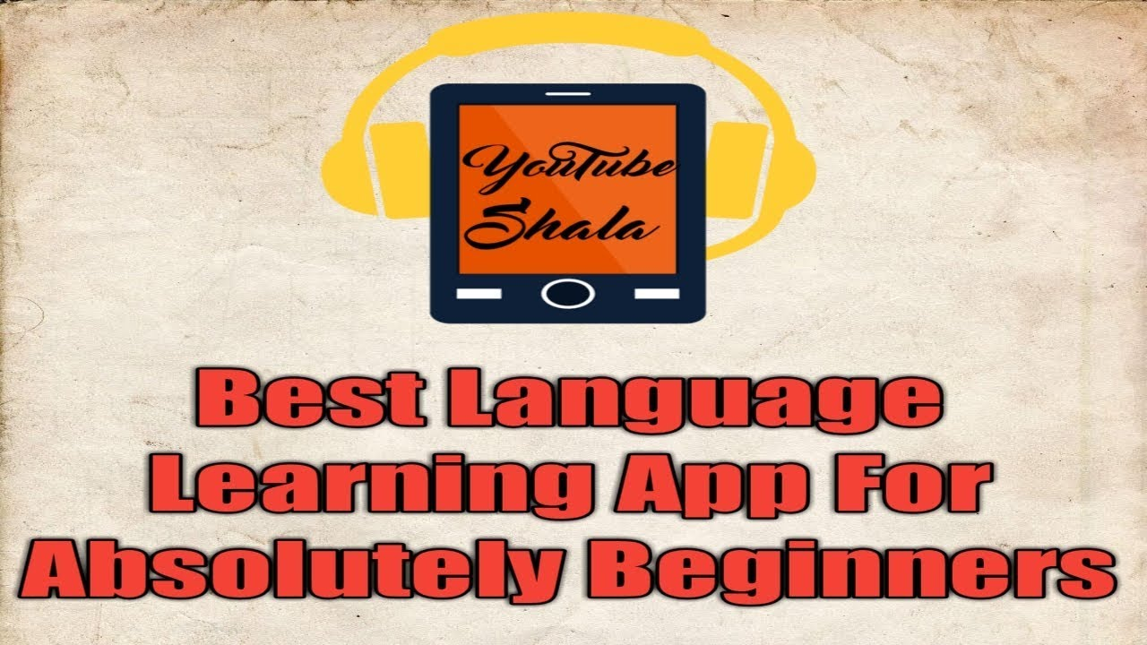 Best Free Language Learning App For Absolutely Beginners || Duolingo
