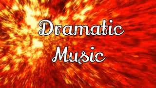 Download Relaxing Music, Mp3 Juice, Tubidy, Mp3 to YouTube, Dramatic Music , Mp3, AMBITION OF THE HEAVEN🌙