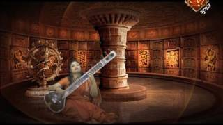 Sahana Benerjee : www.srijan.tv