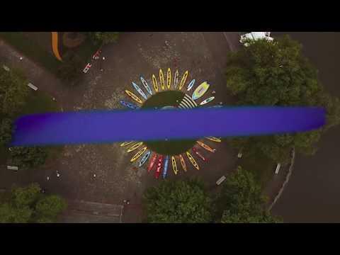 KHARKIV SPORT CITY: Харьков спортивный итоги 12 месяцев official video 2018