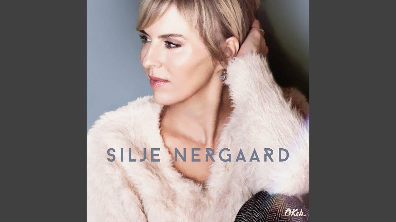 Silje Nergaard - Departure Times