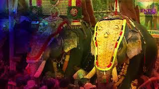 happy Ganesh Chaturthi 2018  HeyTravellerz ENTV4WORLD Exclusive