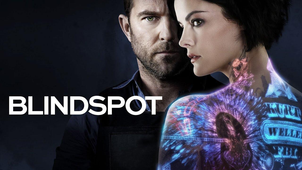 Download Blindspot Season 4 Episode 22 - The Gang Gets Gone