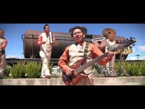Me enamore - Orquesta Clave (Video Oficial)