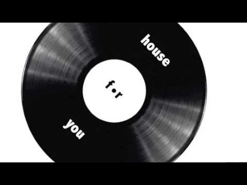 Detroit House Music Mix Pt. VIII °°THE YOU-DECIDE-MIX°°