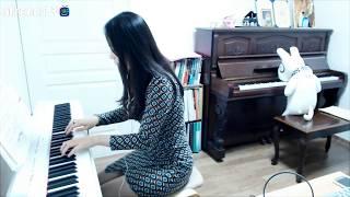 모짜르트 소나타 14번 K.457 Mozart Piano Sonata No.14