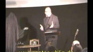 Vorwiegend heiter...! 07-11-Individualitaet v. Wilhelm Busch.WMV
