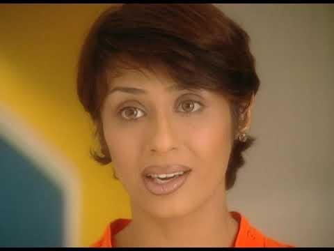 Kittie Party Web Series | Best Scene | Episode 43 | Classic Hindi TV Serial | Zee TV