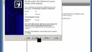 Servidor FTP Windows Server 2003.mp4