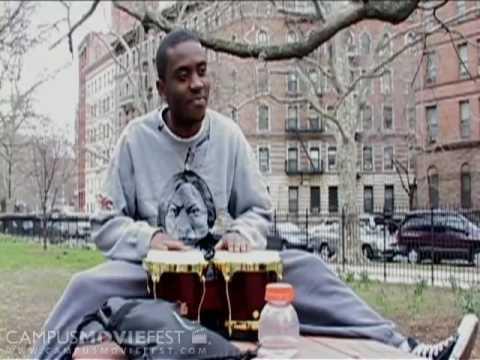 Balafasé (Columbia University / Barnard College 2009)