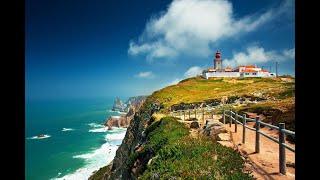 Португалия Топ 15 фактов