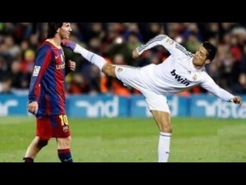 Funny Soccer Moments Bonus Top Soccer Skills Fails Funny Football Fails