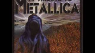 Metallic Assault - Tribute to Metallica - Sad but True