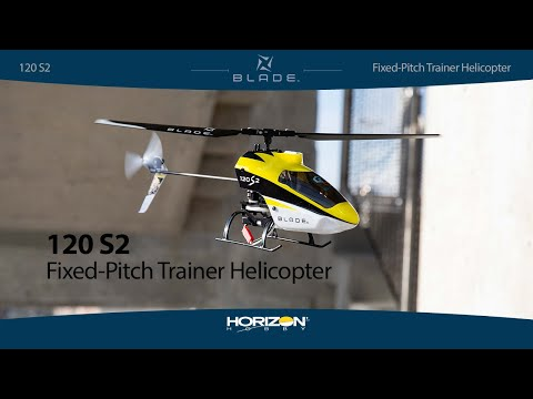 blade-120-s2-bnf-&-rtf-trainer-helicopter