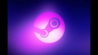 ВОССТАНОВЛЕНИЕ СИСТЕМЫ ПОСЛЕ МОЕГО ВИРУСА Steam.exe