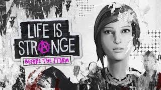 Life Is Strange  Episode 1: Premier pas dans l