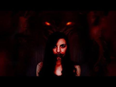 Download Carnivore: Werewolf of London  - 2017 Exclusive Trailer