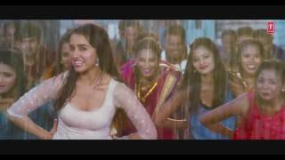 Sairat movie song