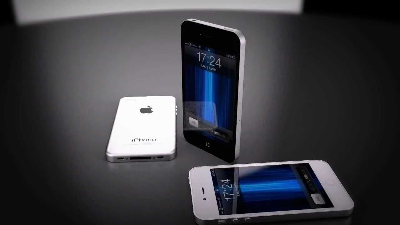 pics of iphone 7 iphone 5 unibody concept 3286