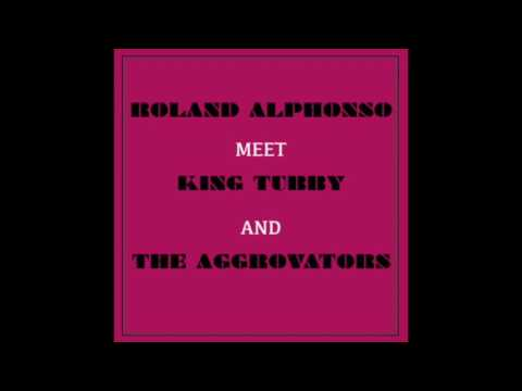 Roland Alphonso Meets Lester Sterling And Tommy McCook
