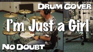 No Doubt - I