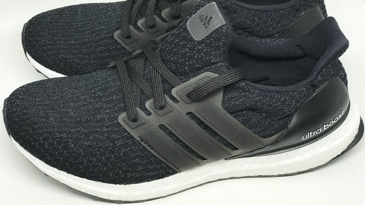 australia adidas ultra boost dark grey years ad7c2 e86da