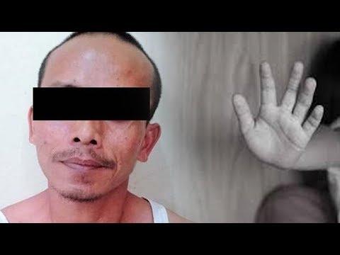 Ibu Tiri Curiga Perut Anaknya Membesar, Korban Ungkap Ayah Berkali-kali Cabuli hingga Hamil 4 Bulan