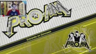 NBA2K17 | WOLVINERS TEAM | PRO AM, NBA y MÁS