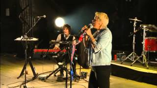 Video Cat Power : Glastonbury Festival 2013 (short/unbranded) download MP3, 3GP, MP4, WEBM, AVI, FLV Maret 2017