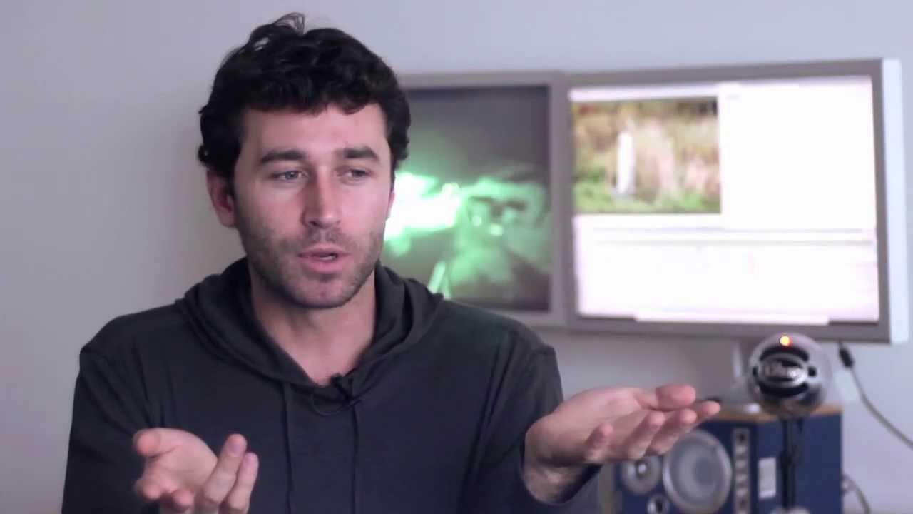 james r os porn