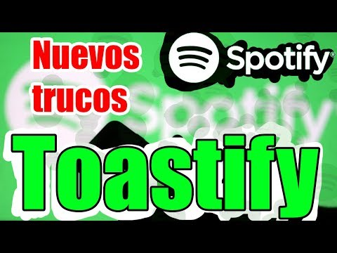 toastify video watch HD videos online without registration