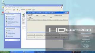 TUTORIEL #19 1/2: Installer et utiliser un HDD IDE sur une Playstation 2 FAT.