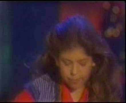 Kids incorporated - Two sides to every story (1987 ...