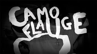 Camoflauge: Official  Documentary