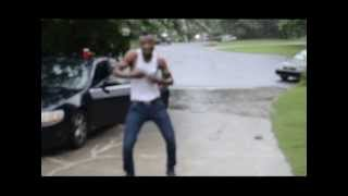 Kcee - Limpopo dance by Mrcbanj (Felix)