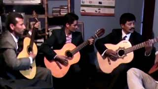 MOSAICO DE MUSICA ROCKOLERA (2008)