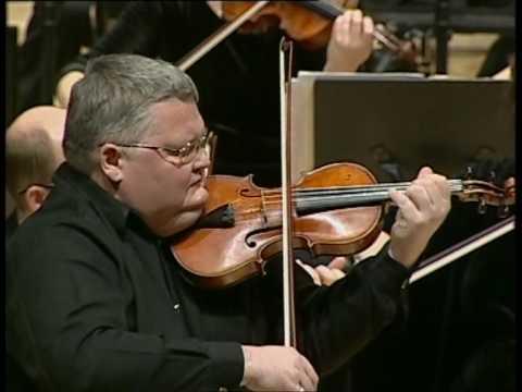 Lithuanian State Symphony Orchestra - 20 pt 7