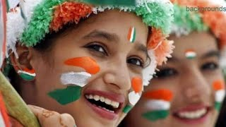 15 August 2019 | independence day | heart touching | inspirational video Hindi | motivational video